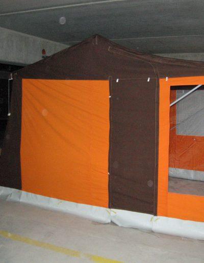 Sahm-Camptourist-1000-1