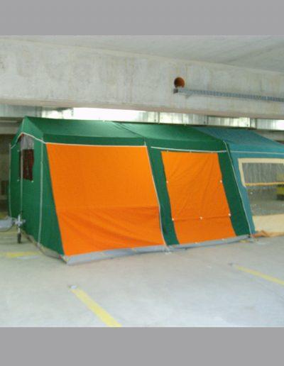 Sahm-Camptourist-1000-19