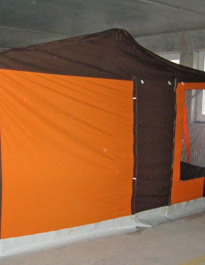 Sahm-Camptourist-1000-2