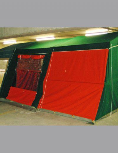 Sahm-Camptourist-1000-21