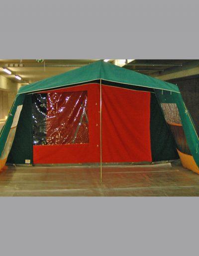 Sahm-Camptourist-1000-22