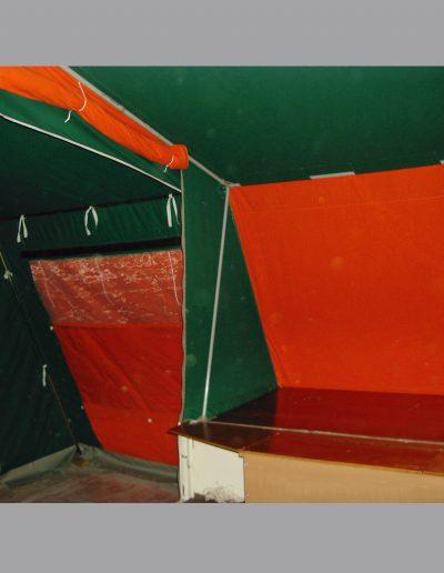 Sahm-Camptourist-1000-24