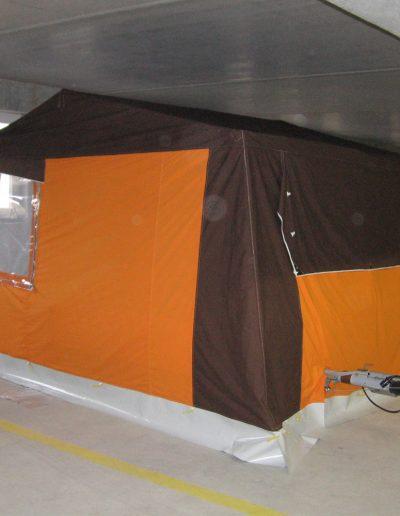 Sahm-Camptourist-1000-3