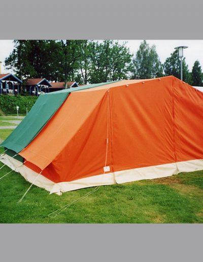 Sahm-Camptourist-1000-9