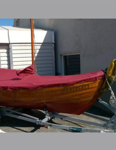 Sahm-Maritim-1000-14