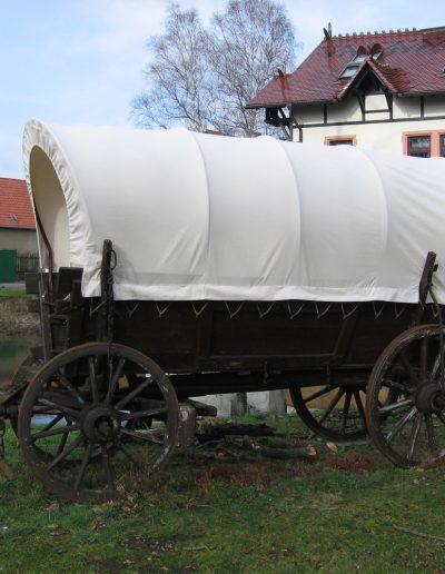 Sahm-Historische-Zelte-1000-1