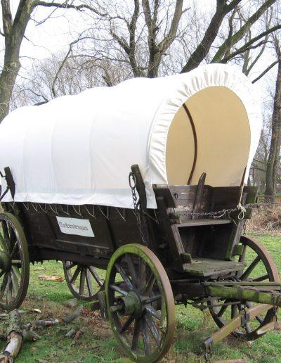 Sahm-Historische-Zelte-1000-3