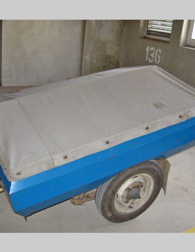 Sahm-KFZ-1000-26