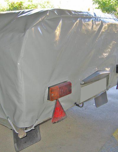 Sahm-KFZ-1000-30