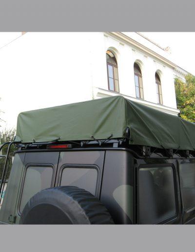 Sahm-KFZ-1000-4