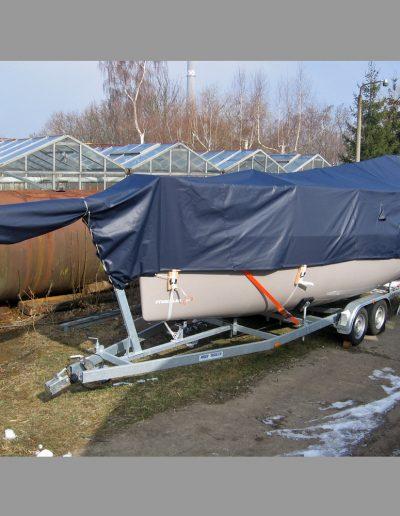 Sahm-Maritim-1000-24