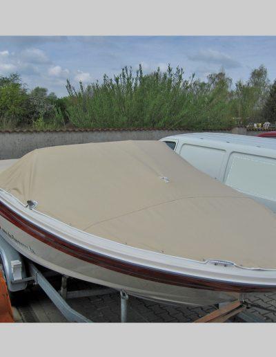 Sahm-Maritim-1000-39