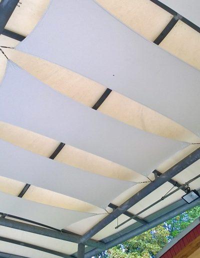Sahm-Sonnenschutz-1000-42