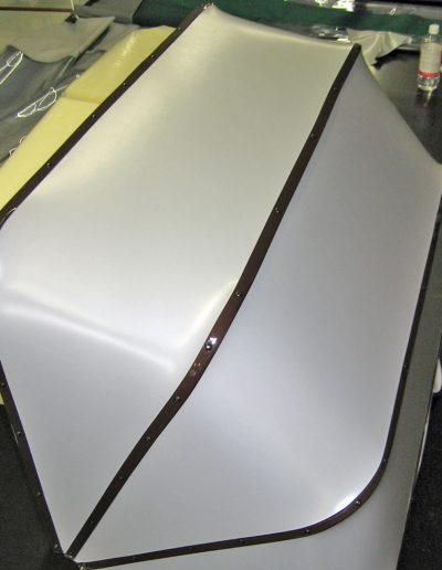 Sahm-Sonnenschutz-1000-6