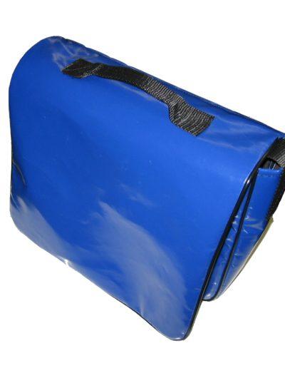 Sahm-Taschen-1000-1