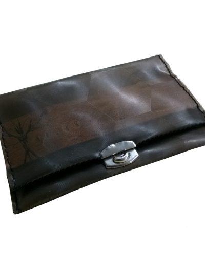 Sahm-Taschen-1000-18