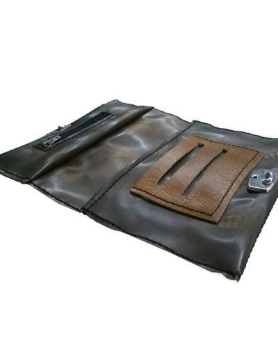 Sahm-Taschen-1000-19