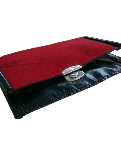Sahm-Taschen-1000-25