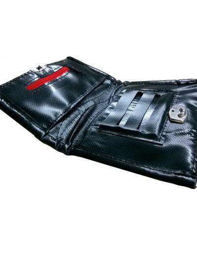 Sahm-Taschen-1000-26
